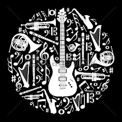 Freewebs School Music