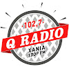 Q RADIO XANIA ΣΠΟΡ FM 102,7