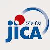 JICAchannel1