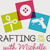 Crafting On The Go