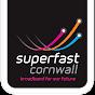 superfastcornwall