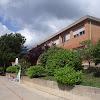 Escola Sant Salvador Cercs