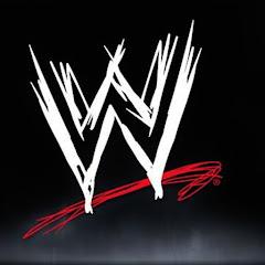 WWE&Moments
