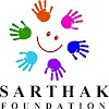 Sarthak Foundation
