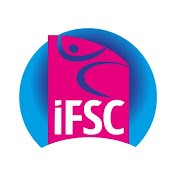International Federation of Sport Climbing