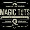 MagicTuts
