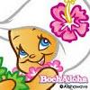 bochaloha
