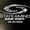 Stateamind Water Sports