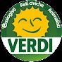 Verdi Federazione