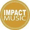 impactmusik