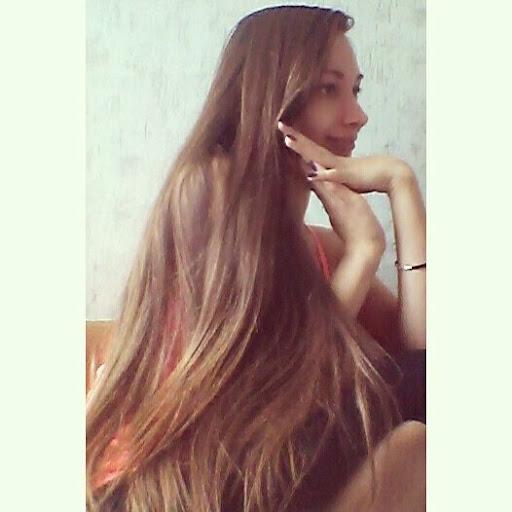 Ann Orlova