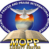 Mountain of Prayer and Praise International Ministries