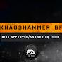 KhaosHammerBF