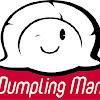 DumplingsPwnedYOU