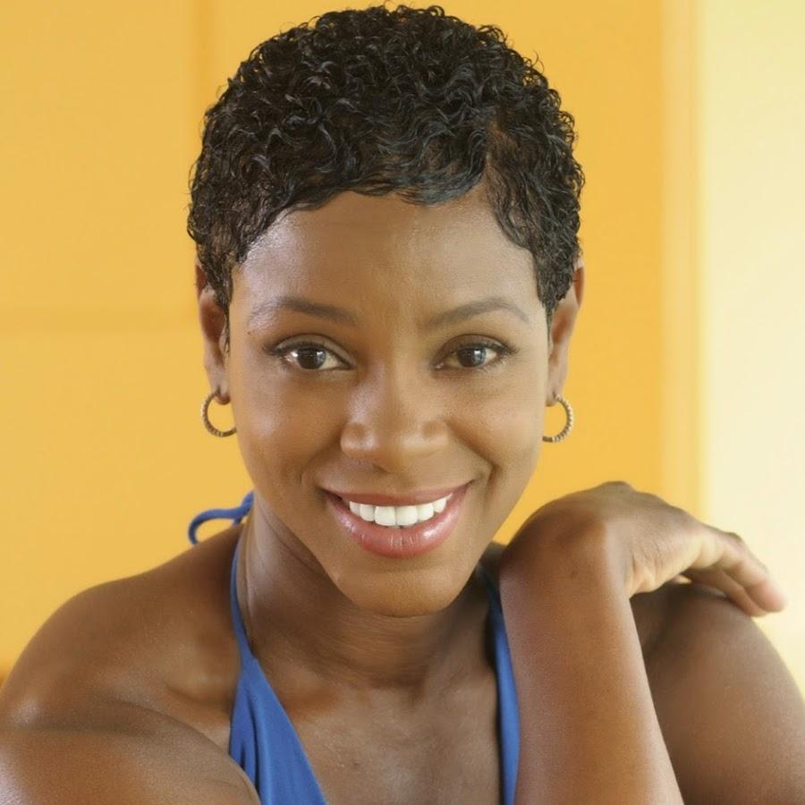 Rose Jackson (actress)