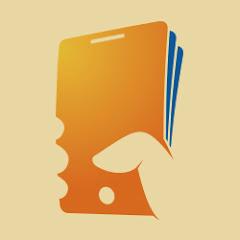 Mobilni Shop - Online prodavnica mobilnih telefona