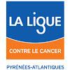 Ligue Contre le Cancer Pyrénées-Atlantiques