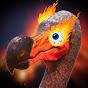 Sacrificial Dodo's