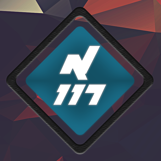numb3r117