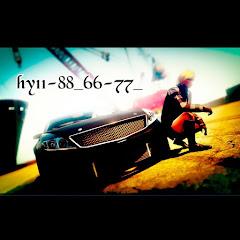 GTA5 D4ST D4SU HY11