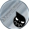 Soulalbarn