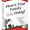 howsyourfamily