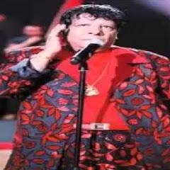 Shaaban Abdel Rahim - Topic