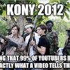 KONY2012DEBUNKED