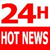 24h News