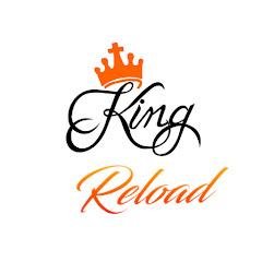 KNG Reload (kng-reload)