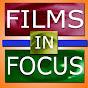 filmsinfocus