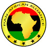 Pan African Alliance