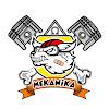 Mekanika Moto refacciones & Soldadura