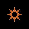 Rejsebureauet KulturrejserEuropas videokanal