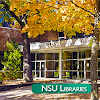 NSULibraries