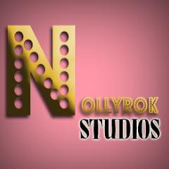 NollyRok Studios - NIGERIAN MOVIES NOLLYWOOD MOVIES