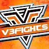 V3Fights