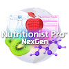 Axxya Systems / Nutritionist Pro