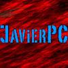 javier pc