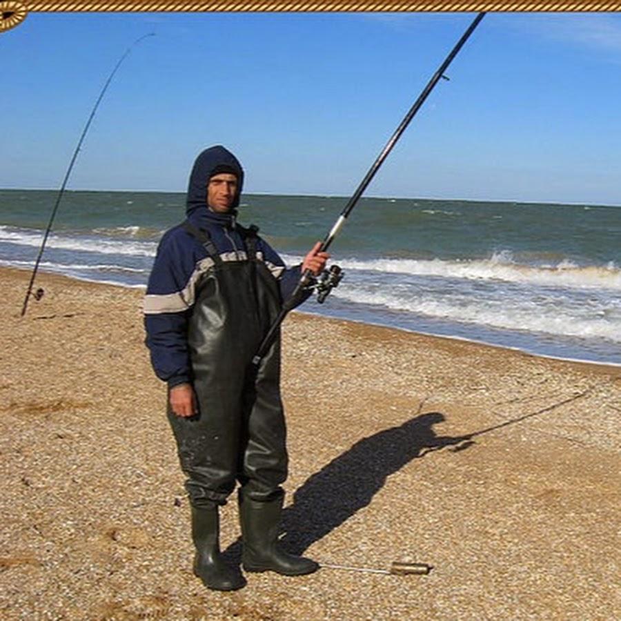 в какую погоду лучше ловить пеленгаса