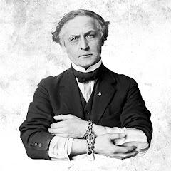 Рейтинг youtube(ютюб) канала Houdini Prize