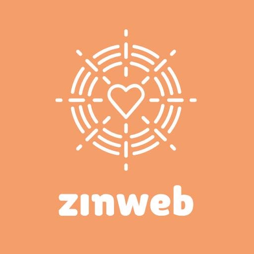 Zinweb