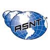 asntinfo