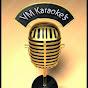 Download Mp3 tamilkaraokesongs