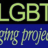 LGBTAgingProject