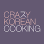 Crazy Korean Cooking