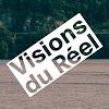 visionsdureel