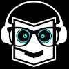 Geekstart Videos