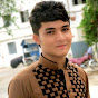 Prince Naaz video