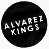 alvarezkingsmusic
